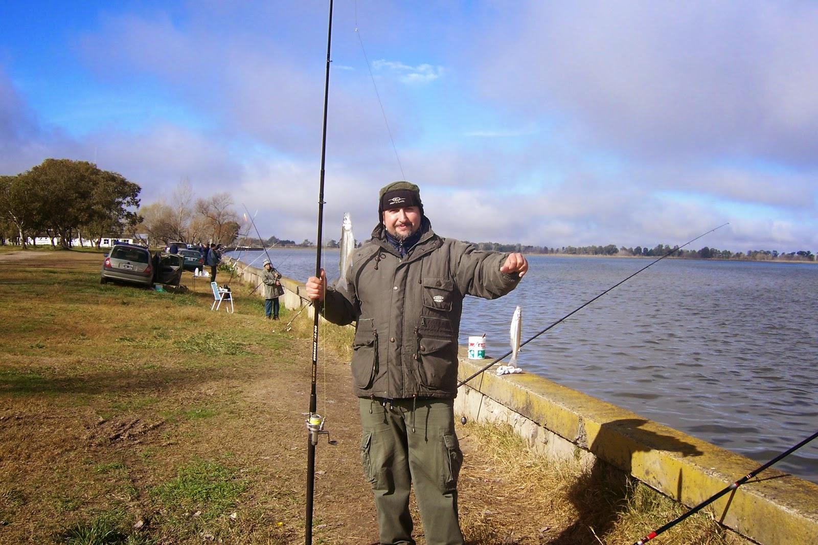 Las carpas para la pesca en hielo el oso el precio