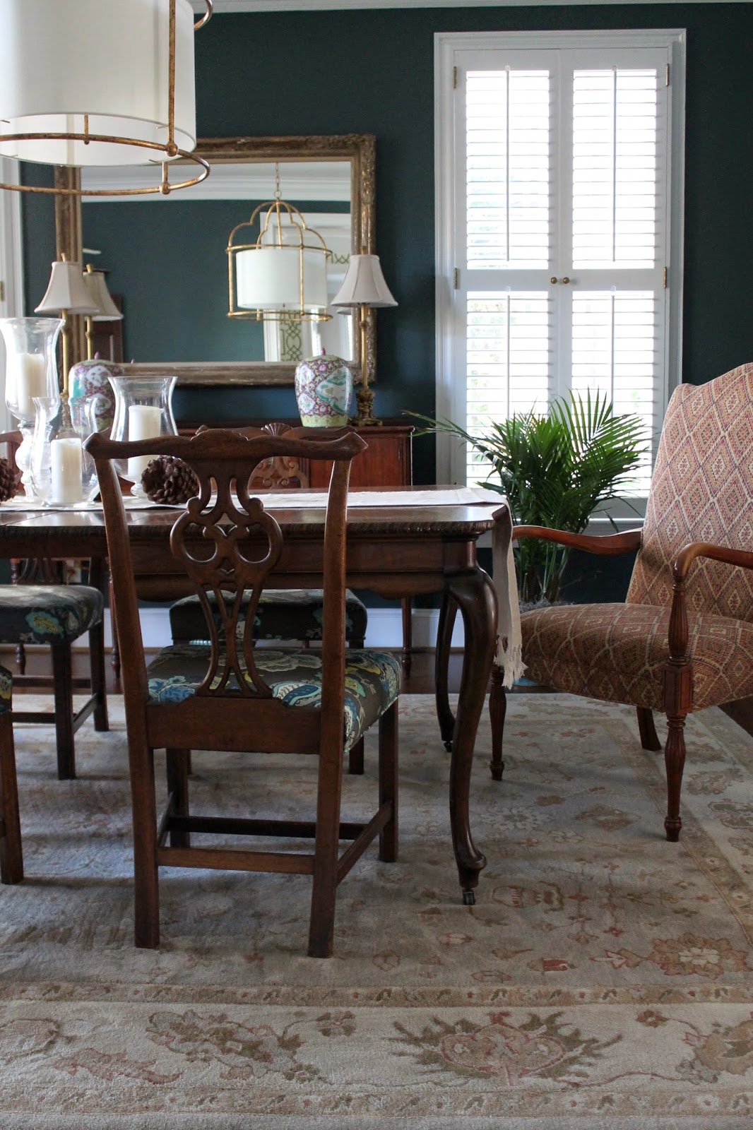 Mary Macs Tea Room 70 Years of Recipes from Atlantas