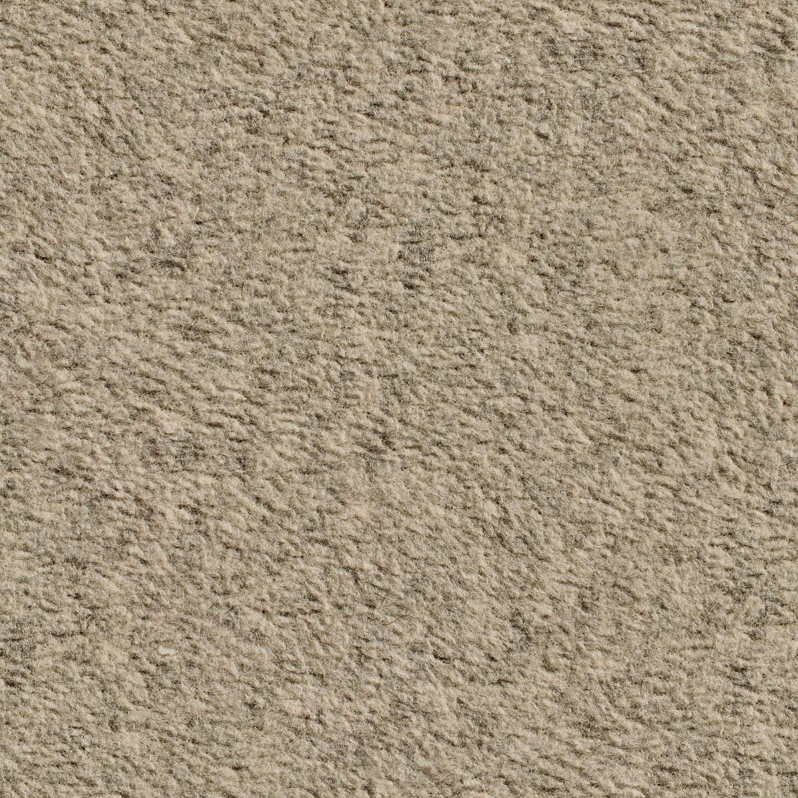 Tileable carpet texture for Carpet texture high resolution