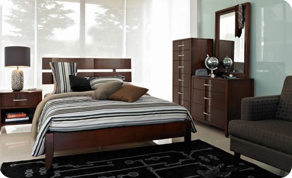 Rose Wood Furniture Nj Furniture Stores