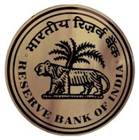 RBI Officer Answer Key 2015
