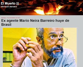 http://elmuertoquehabla.blogspot.nl/2013/12/ex-agente-mario-neira-barreiro-huye-de.html