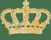 [OFF] Concurso de melhores templates do fórum! 1.0 Coroa2