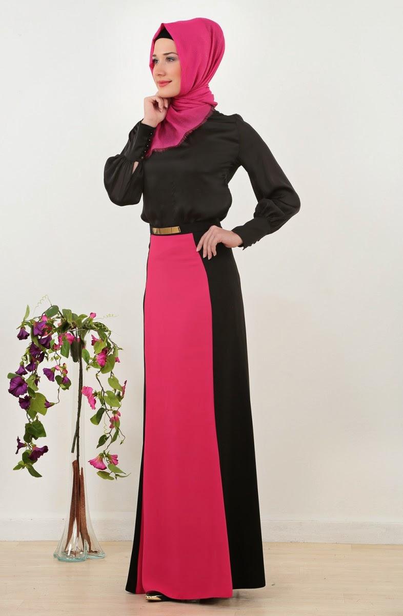 hijab-moderne-loren-etek