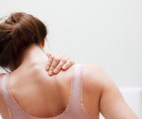 Tratamente naturiste pentru durerile de umar