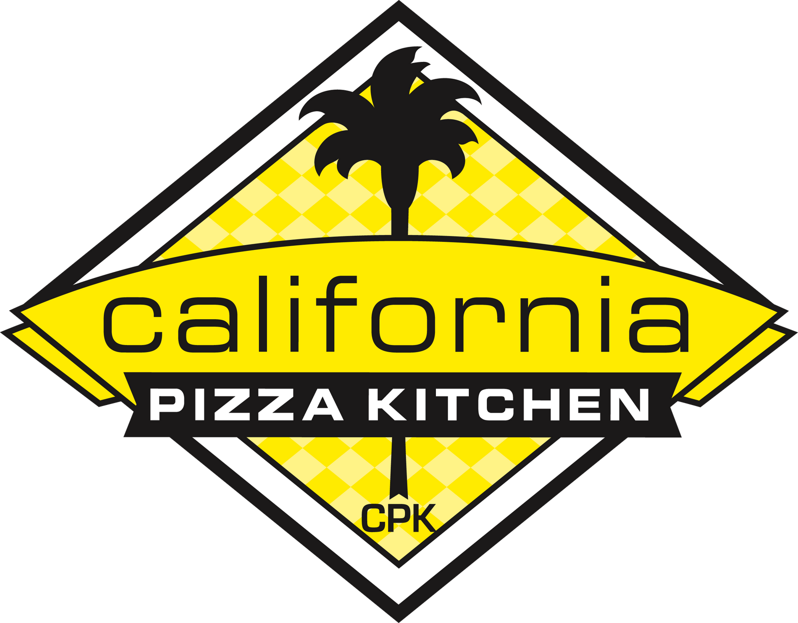 The Birney Buzz California Pizza Kitchen Fundraising Event