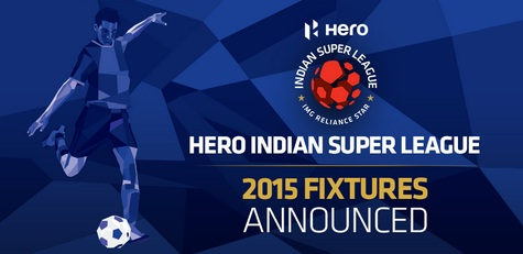 INDIAN SUPER LEAGUE 2015, RECRUITMENT INDIA FOOTBALL, SOCCER INDIA VACANCY, FOOTBALL INDIA,