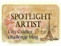 Spotlight plass på City Crafters