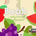 Buah Bahasa Melayu png wallpaper