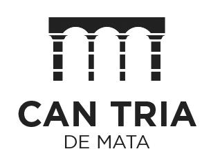 CAN TRIA