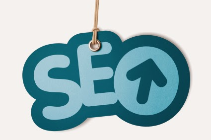 Template Blogspot SEO-Friendly