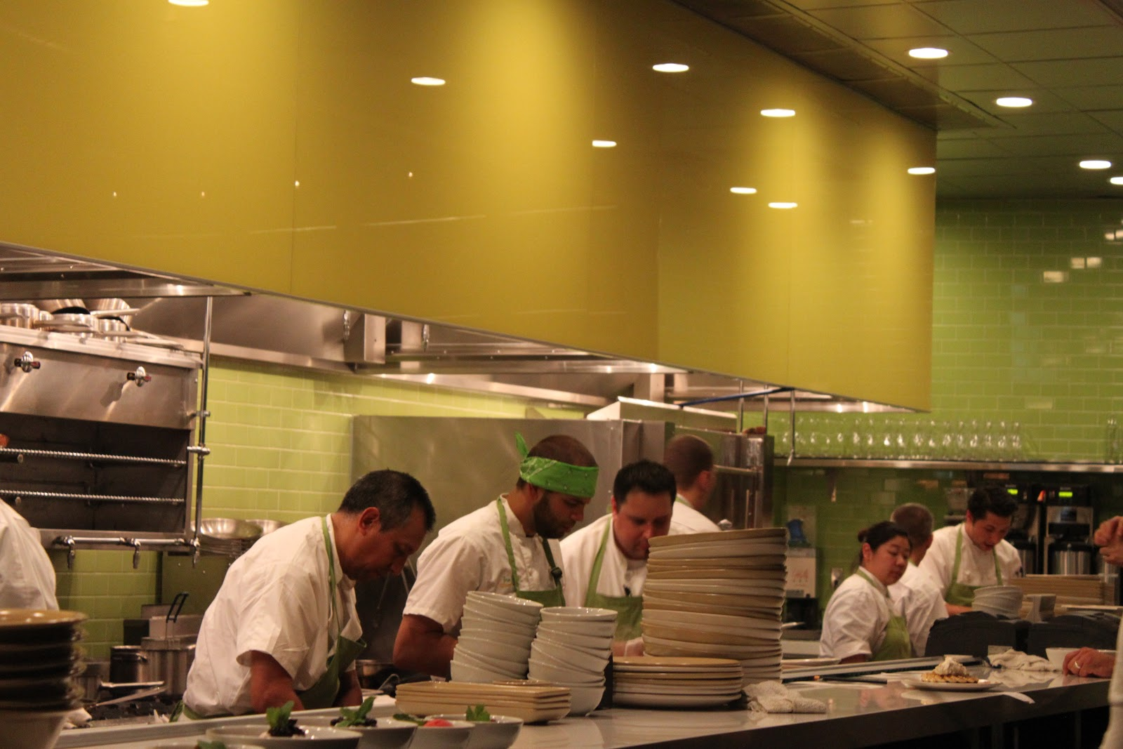 True Food Kitchen Cook domestic divas blog: new restaurant opening: 'true food kitchen