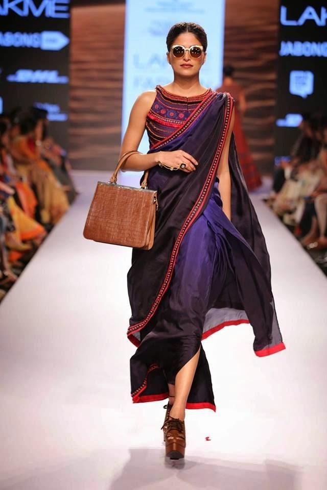 Namakh The Flavor Of Style Future Fashion Fusion Fashion