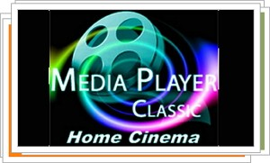 Media Player Classic Home Cinema 1.7.4 Download