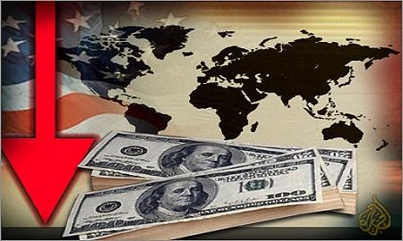 سعر الدولار فى مصر اليوم الجمعة 13-11-2015 بيع وشراء فى البنك والسوق السوداء محلات الصرافة