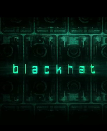 Blackhat Movie Film 2015 - Sinopsis (Chris Hemsworth, Wang Leehom)