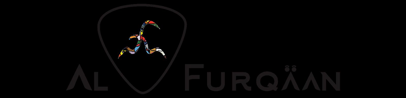 Al Furqaan