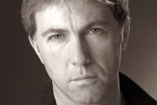 Irish actor, writer and director Tim Ruddy joins a heavily Irish cast in Thomas Kilroy's version of The Seagull this week.