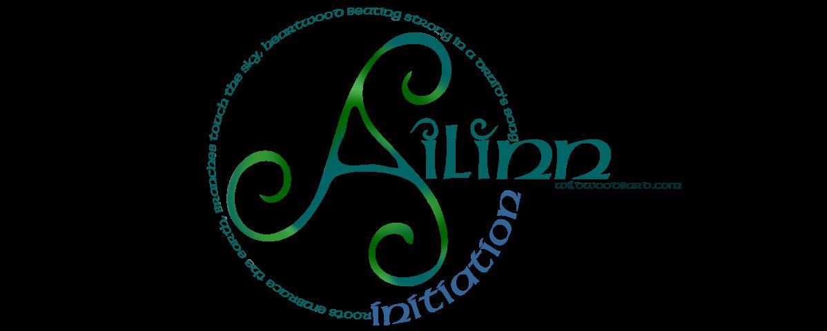 Ailinn