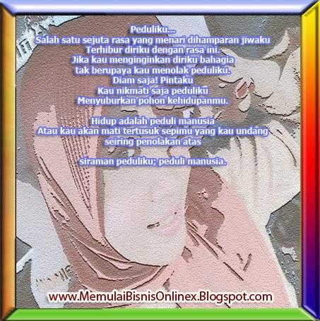Bingkai Online Foto, Mayada, Wanita Cantik