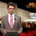 """42ª PEDRA - """"PROPÓSITO"""" - DAS RUÍNAS PARA O SUCESSO! 52 DIAS DE RECONSTRUÇÃO"""