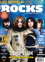 Rocks Magazin