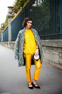 http://1.bp.blogspot.com/-CXOagbGRv6o/UkodLK_7BQI/AAAAAAAAc1g/X93rVFJQVSo/s1600/Paris_Fashion_Week_Spring_Summer_14-Street_STyle-PFW-Collagevintage-Say_Cheese-Stella_McCartney-Miroslava_Duma-Yellow-.jpg