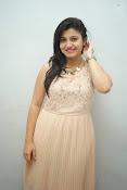 vaishali patel latest glamorous photos-thumbnail-5