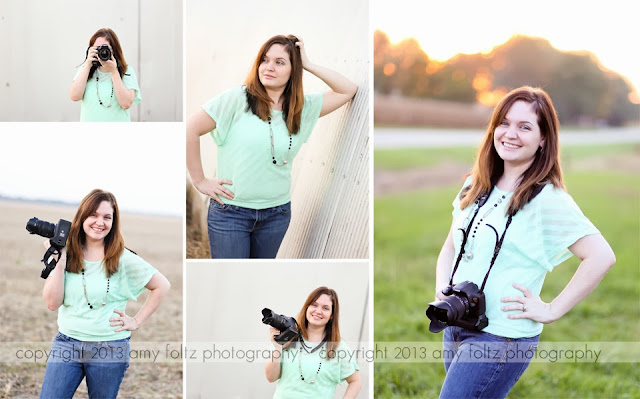 Ashlee of Heart and Key Photography