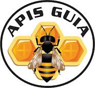 Apis Guia