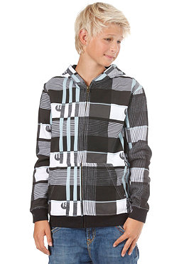 Billabong sweater jackets 2013