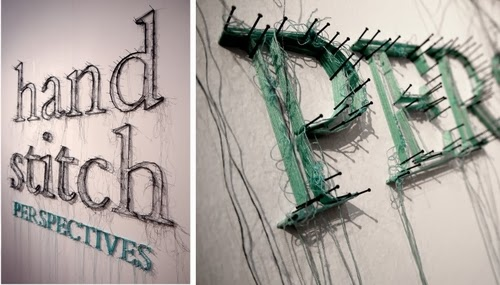 04-Hand-Stitch-Perspectives-Drawing-With-Thread-Textile-Artist-Debbie-Smyth-www-designstack-co