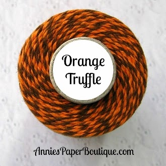 http://shop.anniespaperboutique.com/Thanksgiving-Orange-Truffle-Trendy-Twine-Orange-Brown-TT-127.htm?categoryId=-1