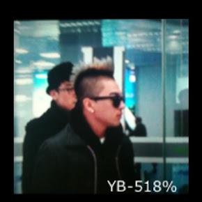 Big Bang Photos - Page 3 Airport+taeyang+6+kpop+super+concert
