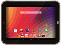 Karbonn_Cosmic Smart_Tab10_Tablet
