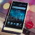 Sony Xperia S Price Philippines Php 27,990, Live Demo, Complete Specifications, Initial Impressions!