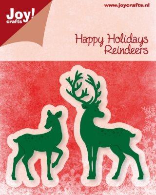 http://www.artimeno.pl/pl/joy/3019-wykrojnik-cuttingembossing-reindeers-renifery.html