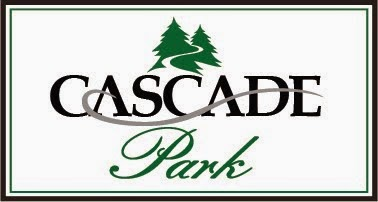 Cascade Park