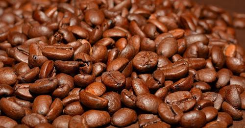 Os benefícios do café para beleza.