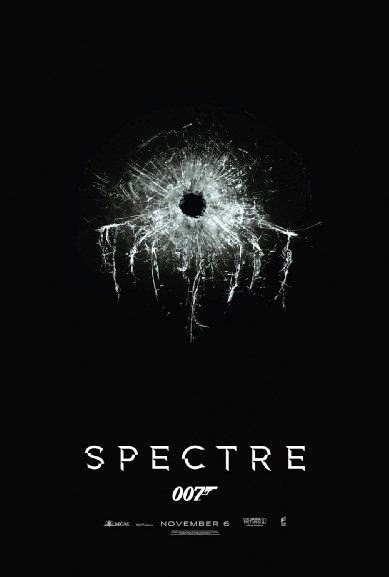 Spectre #Bond24 Movie Download Full