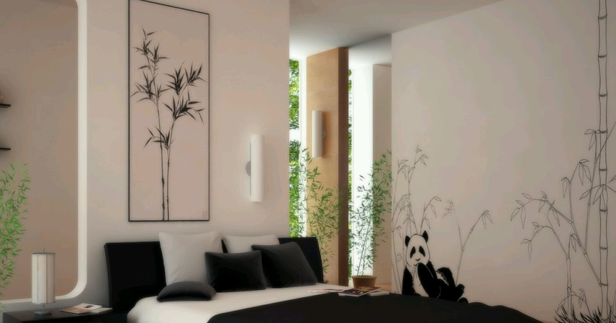 Modern Bedrooms Bed Designs Furniture Gallery