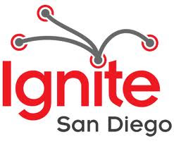 ISTE Ignite Speaker