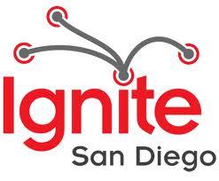 ISTE Ignite Speaker 2012