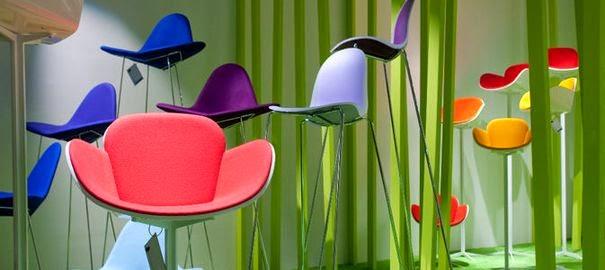 d exception milano le berceau du design. Black Bedroom Furniture Sets. Home Design Ideas