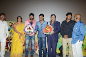 Kavvintha audio release function-thumbnail-18