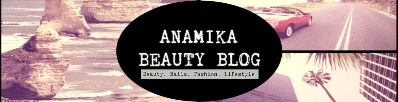 Anamika Blogs