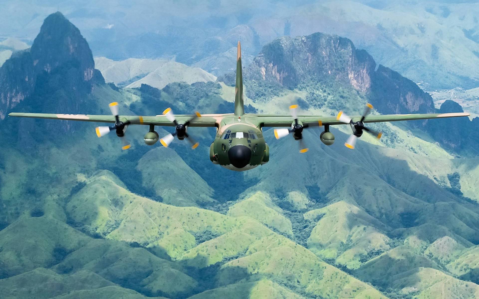 http://1.bp.blogspot.com/-CXZbvAhBg3I/T5LRSSGpyxI/AAAAAAAAIzU/JtaPhMp4xjk/s1920/c-130-airplane-wallpaper.jpg