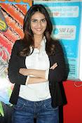 Vaani Kapoor photos aha kalyanam premier-thumbnail-2
