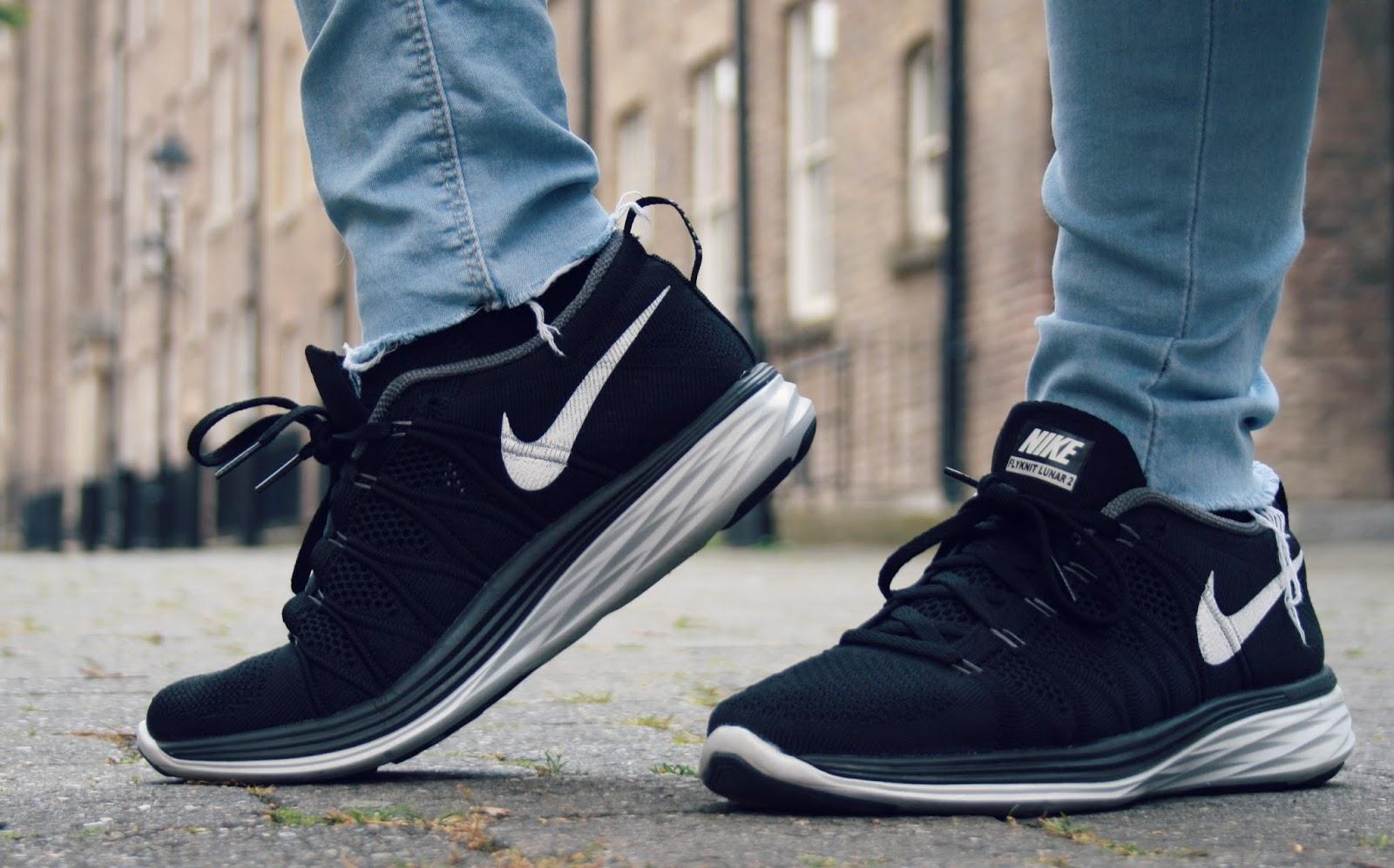 Nike Flyknit Lunares 2 Para Mujer Pantalones Vaqueros Blancos venta auténtica ysHj7R