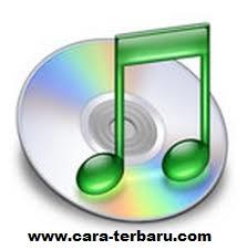situs+download+lagu+Gratis+2013 Situs Tempat Download Lagu Gratis 2013